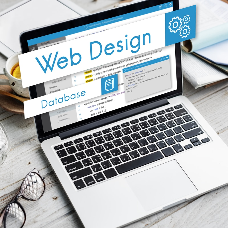 4 Must-Have Features for a Business Website