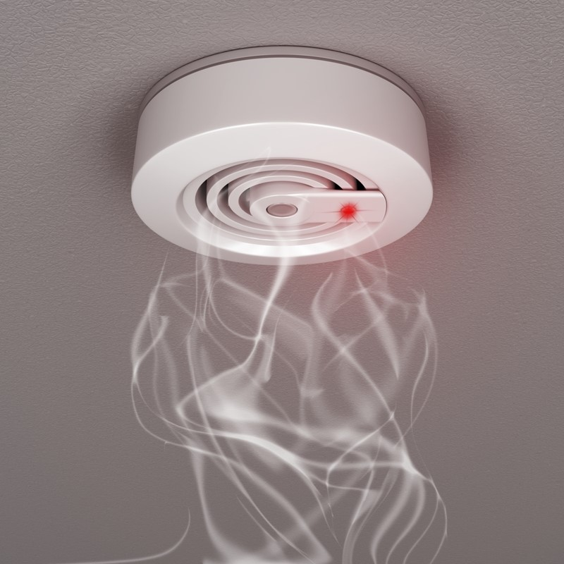 Carbon Monoxide Safety Tips for Your Home & Vehicle