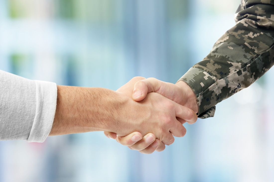 Image result for hiring-veterans