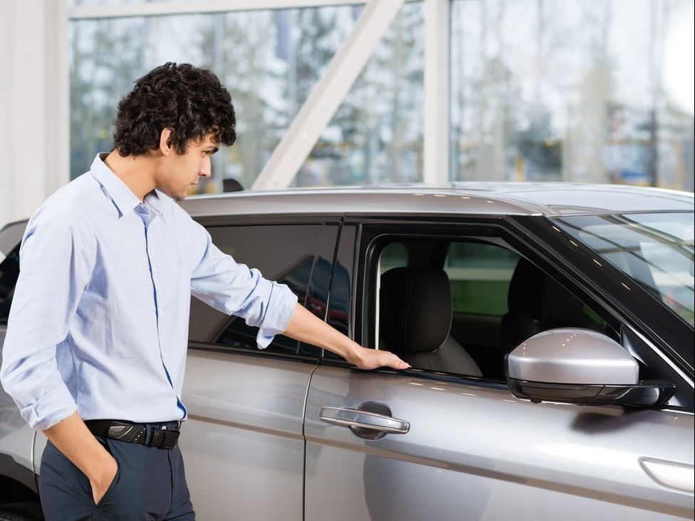 What You Need To Know About Leasing A Car