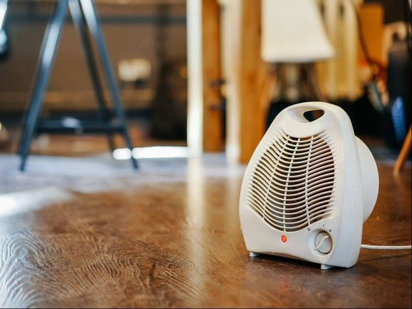Space heaters may seem like an excellent solution. But it is vital to use them safely and know the risks.