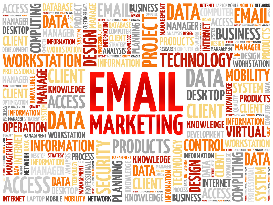 10 Email Marketing Tips - Selective Insurance Social