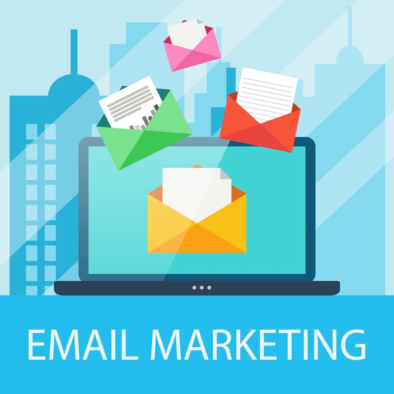 Mastering the Art of Email Marketing