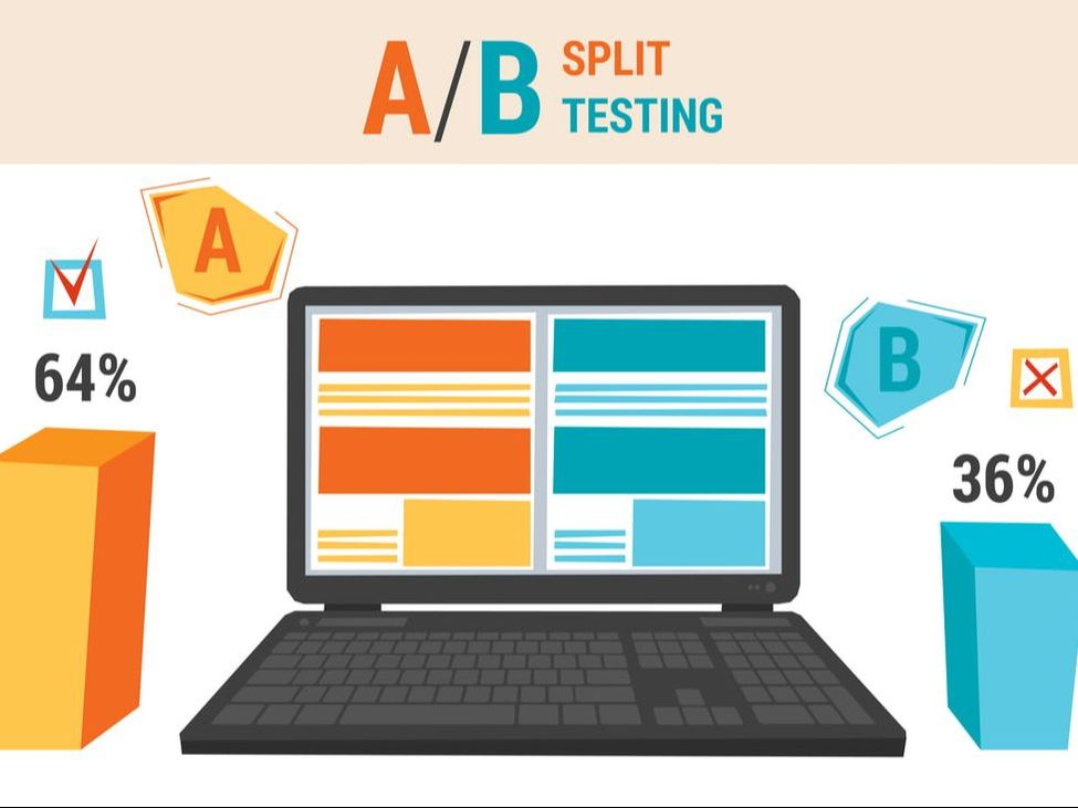 Discover how you can maximize the effectiveness of your email marketing strategy by utilizing A/B testing.