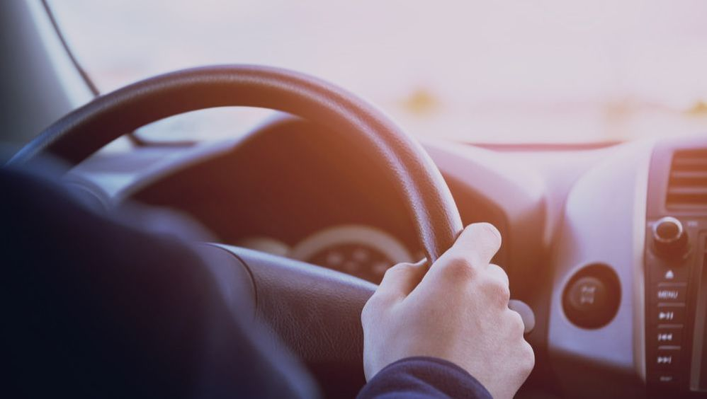 To help you drive defensively to protect yourself, your vehicle's passengers, and others on the road, try these five defensive driving pointers the next time you're on the road.