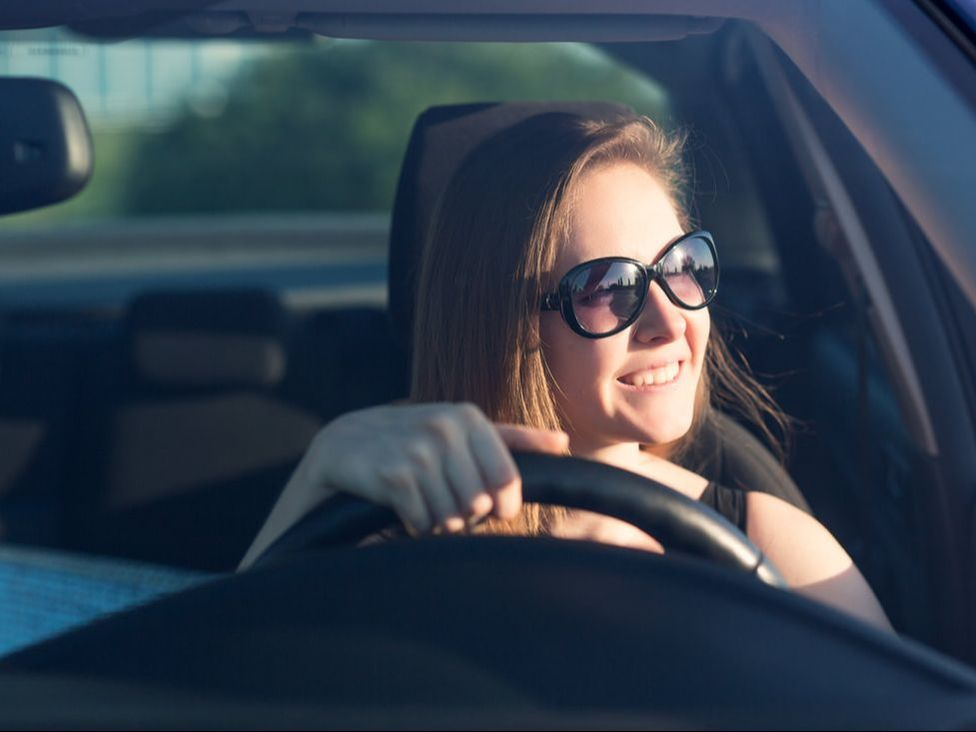 Tips to Prevent Teens from Driving Distracted