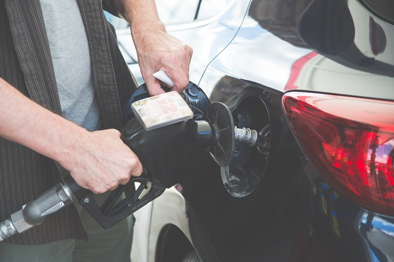 Why Does Gas Cost More in the Summer?