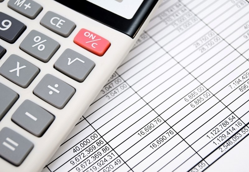 The Best Accounting Solutions For Your Small Business