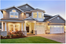 Building a new home? Here's 5 things you should know.