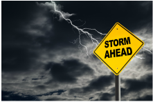 Here are some things to keep in mind before, during, and after a storm to help keep you safe and minimize your losses.