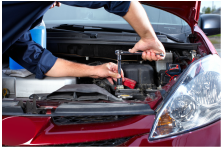 five things that you probably aren't doing to keep your vehicle going strong