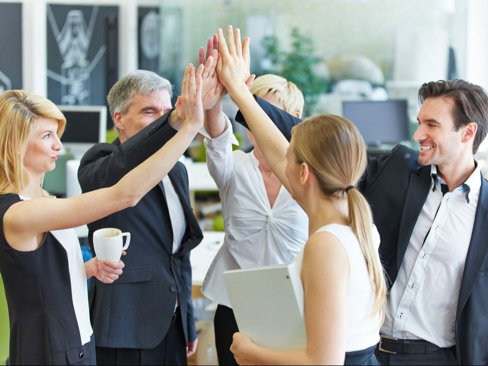 Take the opportunity this Employee Appreciation Day to find new ways to thank your staff and better your business.