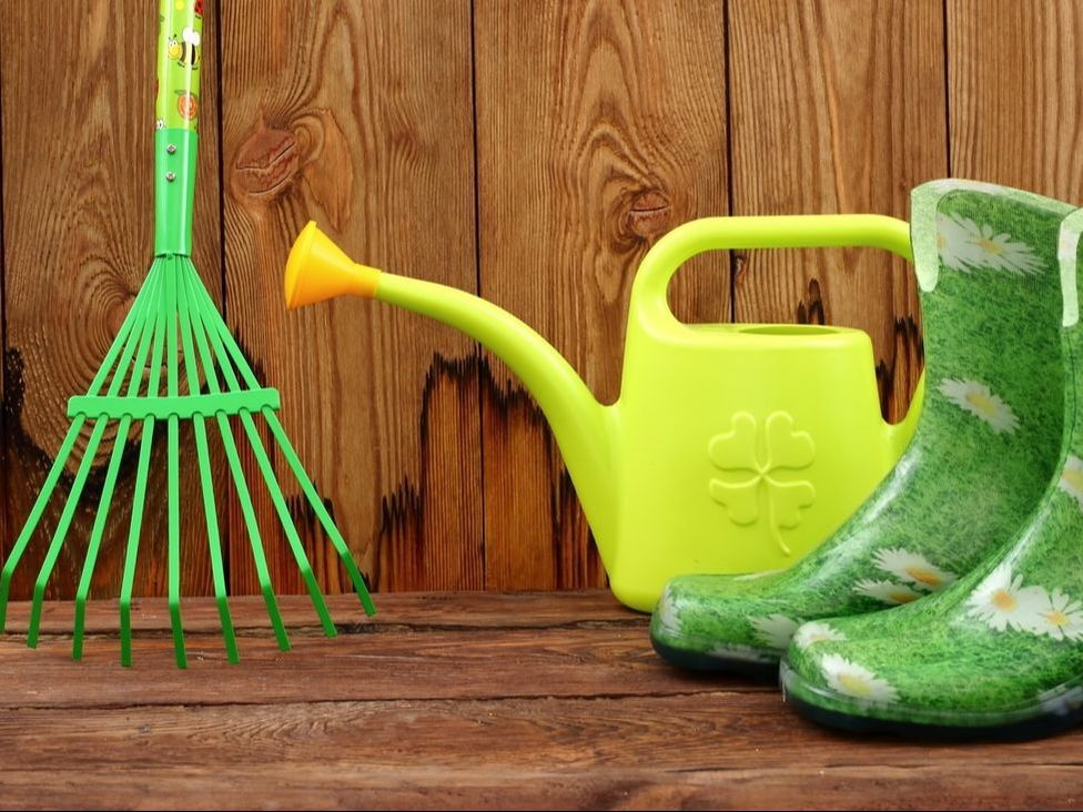 Home Improvement Upgrades Worthy of Earth Day