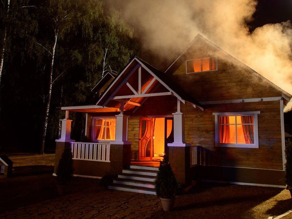 Selective offers tips, tools and resources to help prevent fires.