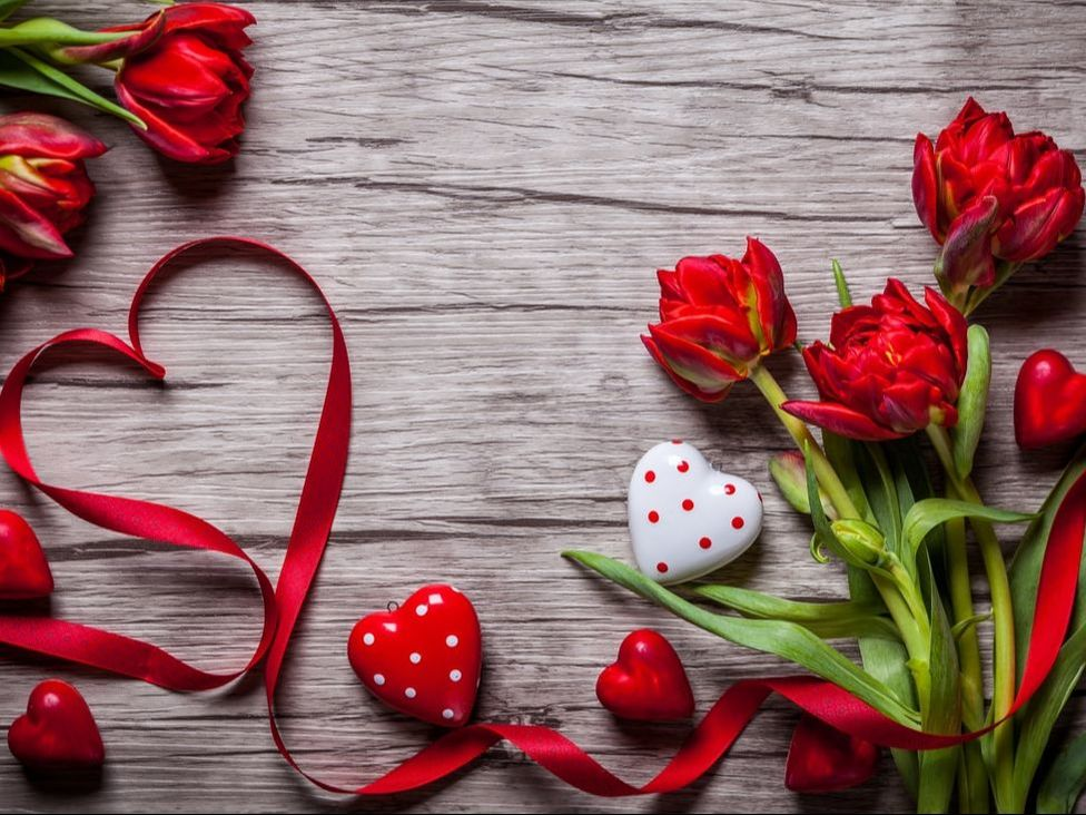 Marketing Tips To Love This Valentine's Day