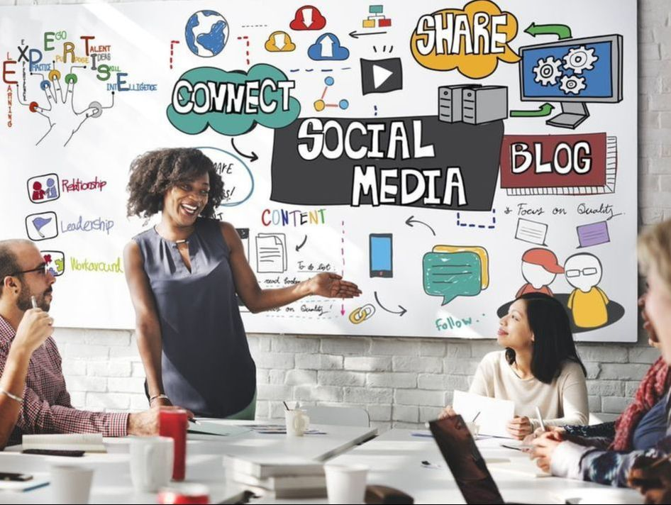 Companies with a social media response plan in place protect themselves from the fallouts with customers and prospects that can occur from a disastrous comment posted on the corporate page on a social networking site.
