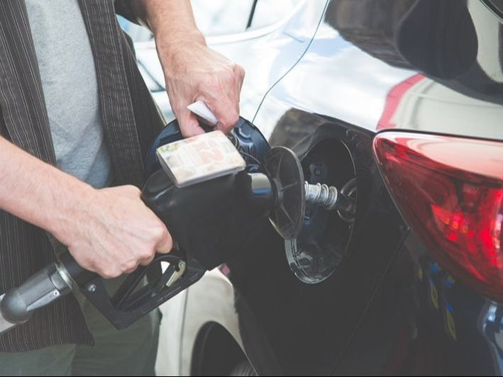 Drivers often wonder why fuel costs increase so significantly during the spring and early summer.drivers often wonder why fuel costs increase so significantly during the spring and early summer.