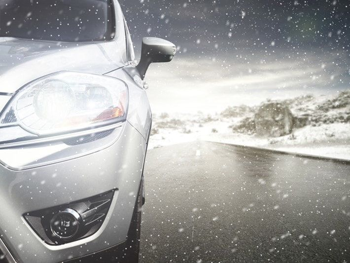 Here are tips and tools to prepare your car for winter.