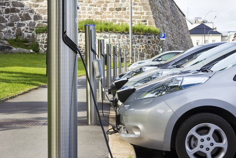 Is An Electric Car Worth It?