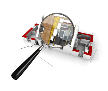 There are important questions to ask to ensure that the home inspection professional you go with is both reliable and meticulous.