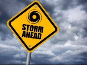 Here are some key tips to keep in mind before, during, and after a storm.