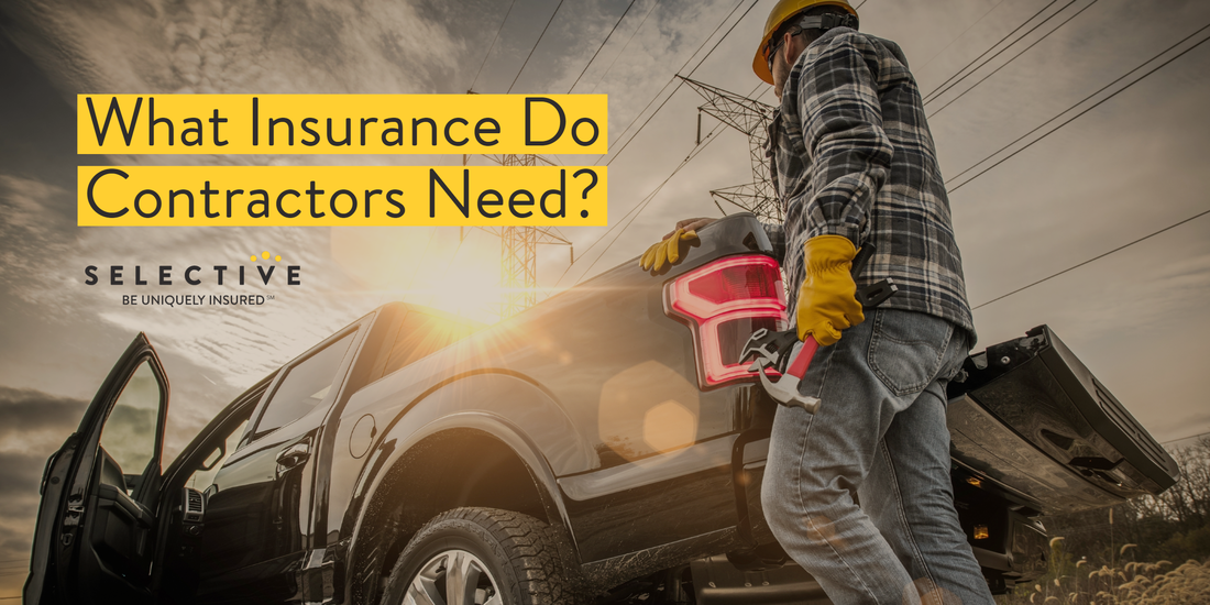 When comparing the cost of insurance for contractors against the potential for time consuming and costly litigation, an insurance policy will always be the more affordable and secure option.
