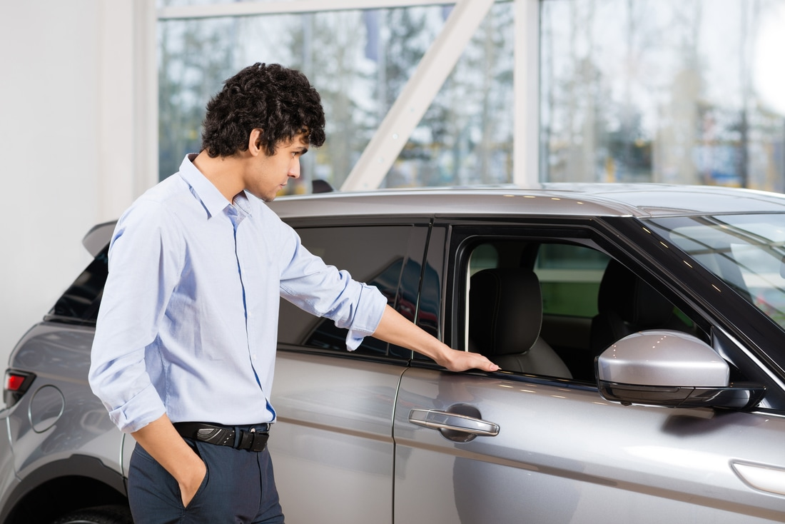 What You Should Know About Leasing A Car