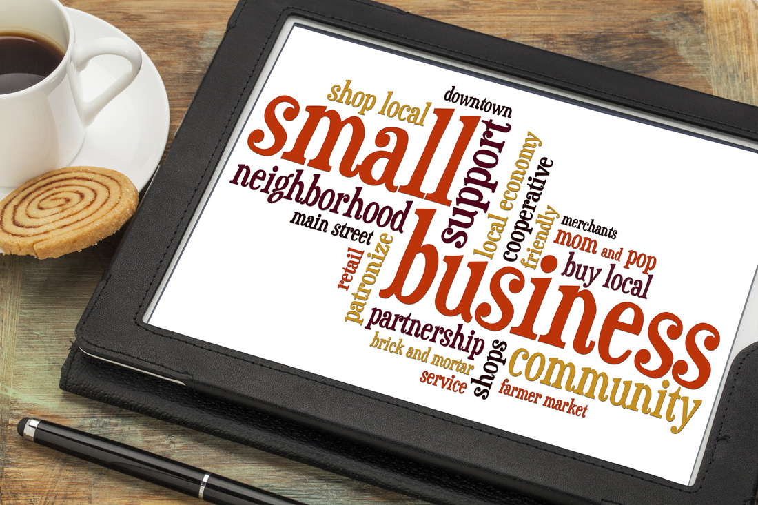Here are a few tips to successfully market your business in a local area through digital tools.