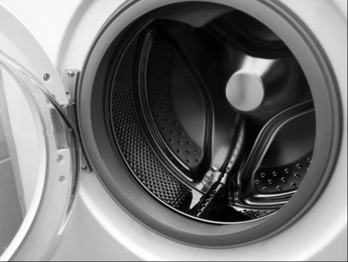 Dryers are among the least-discussed fire threats in the home, but can be a major risk when not properly monitored and managed.