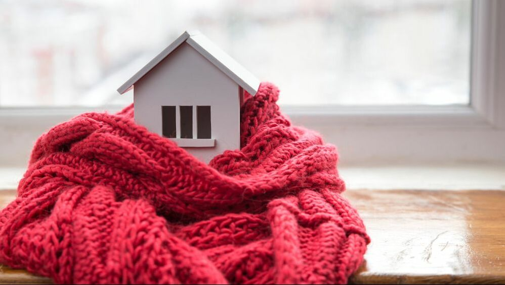 In the interest of keeping you toasty and safe this winter, here are safety tips for each of the five common ways ways of heating a home.
