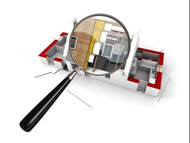 The following are important questions to ask to ensure that the home inspection professional you choose is both reliable and meticulous.