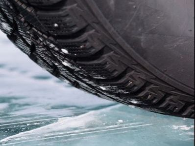 Here are a few winterization tips to help keep your automobiles performing well this winter.
