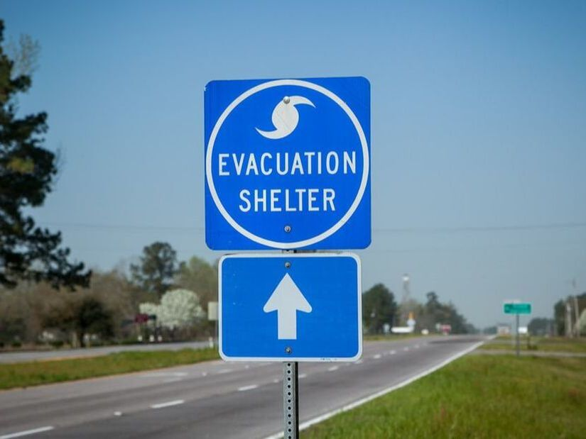 Hurricanes pose a very real and serious danger, and having an evacuation plan can help your family prepare for these natural disasters.