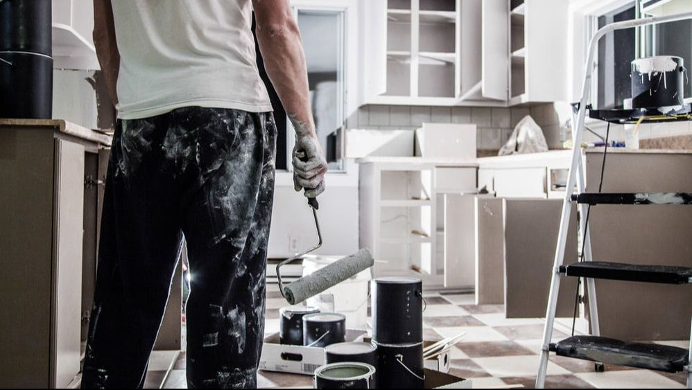 Renovations can impact your coverage needs and premium costs. Failing to factor in these changes could leave you uninsured, underinsured, or paying too high of a premium.