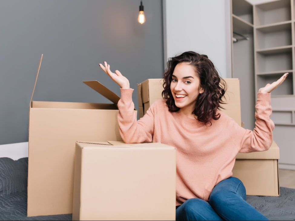 As a renter without renters insurance, you may be leaving all of your possessions at risk of theft, vandalism, fire, lightning or water damage.