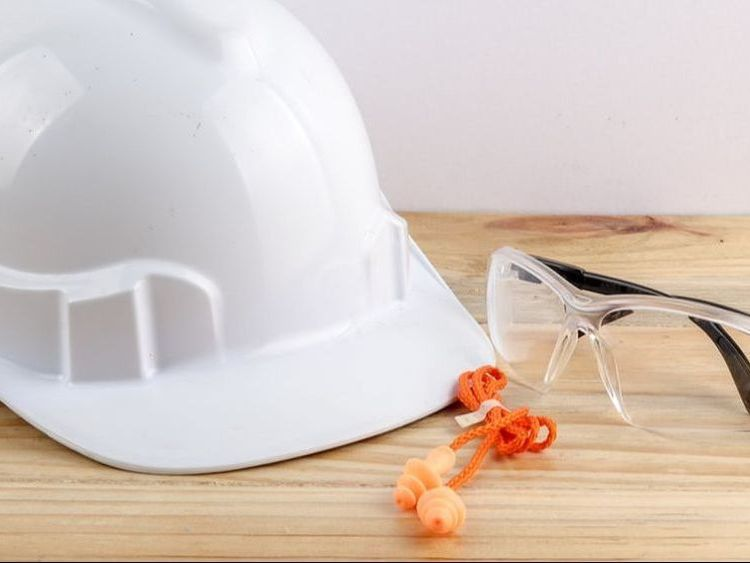 How to Perform a Safety Audit for Your Business
