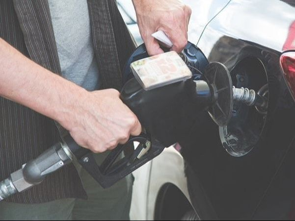 This year, summer gas prices could reach the highest they have been in four years.