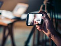 4 Ways a Video Can Help Your Business Recruit Employees