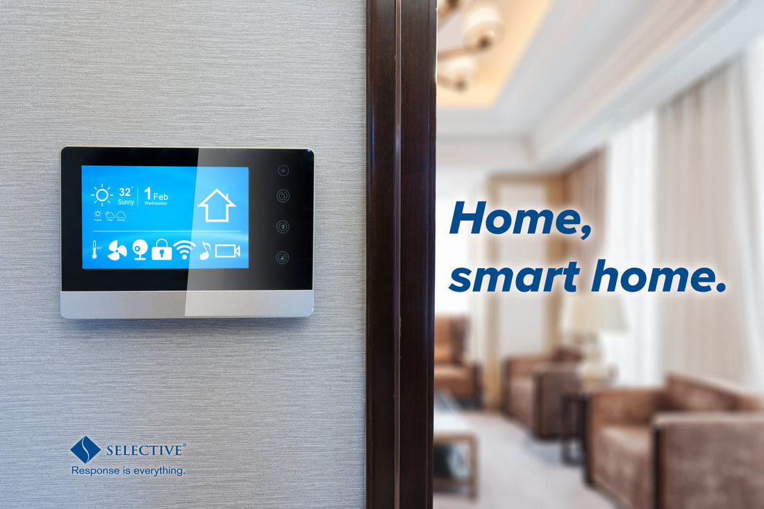 As great as the strides have been in home automation, is now the time to convert your home into a smart home?